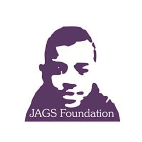 JAGS Foundation