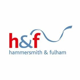 London Borough of Hammersmith & Fulham Council (LBHF)