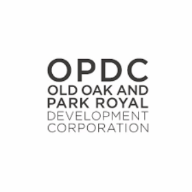 OPDC Small Grants Scheme