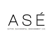 Active Successful Engagement (ASÉ) CIC