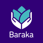 Baraka Community Association