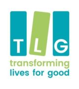 TLG West London Centre Manager