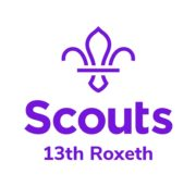 Beaver  Scout Youth Group Leader